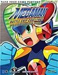Mega Man(tm) Battle Chip Challenge Of...