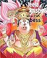 Leela et Krishna, num�ro 2 par Bess