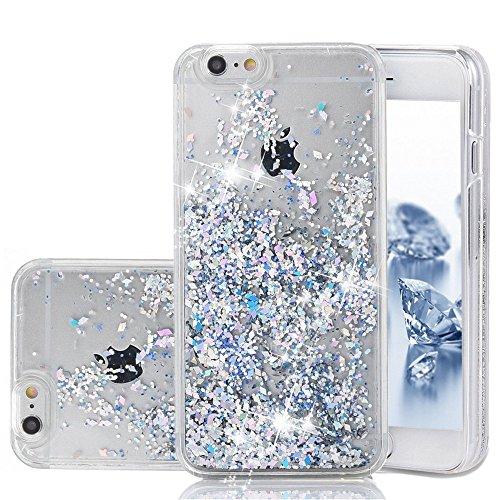 iPhone-SE-Case-Liquid-Case-Asstar-Fashion-Creative-Design-Flowing-Liquid-Floating-Luxury-Bling-Glitter-Sparkle-Diamond-Hard-Case-for-iPhone-SE-iPhone-5-iPhone-5S