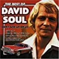 The Best of David Soul