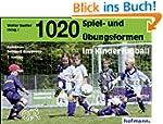 1020 Spiel- und �bungsformen im Kinde...