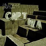 echange, troc Falling Up - Captiva