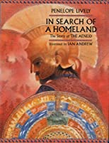 In Search of a Homeland: The Story of the Aeneid