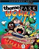 echange, troc Theme Park World