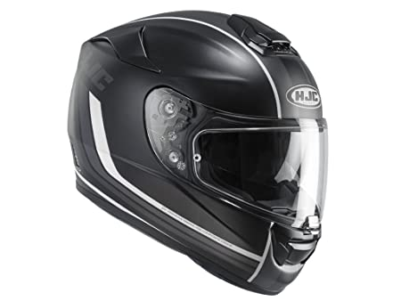 HJC - Casque moto - HJC RPHA ST STACER MC5SF