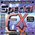 Special Fx - Sound Effects