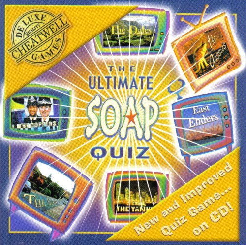 the-ultimate-soap-opera-quiz-cd