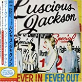 "get ""Fever In Fever Out"""