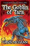 img - for The Goblin of Tara book / textbook / text book
