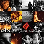 Hits South America [Rsd 2016] [Vinilo]