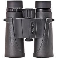 Eagle Optics Shrike SHK-4210 Roof Prism 10x42mm Binoculars