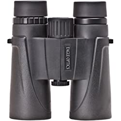 Eagle Optics Shrike SHK-4210 Roof Prism 10x42mm Binoculars