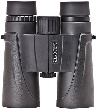 Eagle Optics SHK-4210 10x42mm Binoculars