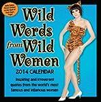 Wild Words from Wild Women 2014 Day-t...