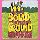 My Solid Ground by My Solid Ground (2002-01-01)