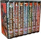 echange, troc Cowboy Bebop [VHS] [Import USA]