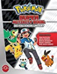 Pokemon Super Activity Book: Do You K...