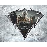 Der Hobbit: Die Schlacht der Fünf Heere - Chroniken 6: Die Kunst des Krieges
