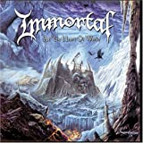 At the Heart of Winter by Immortal (2006-04-04)