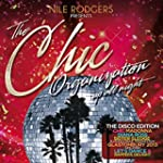 Nile Rogers Presents The Chic Organiz...