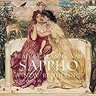 Sappho: A New Rendering Hörbuch von  Sappho, Henry de Vere Stacpoole - translator Gesprochen von: Leanne Yau