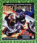 Full Throttle Official Player's Guide