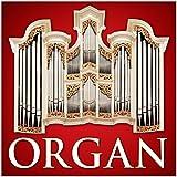 Organ (Red Classics)