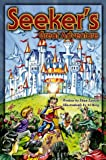 Seeker's Great Adventure (Adventures in the Kingdom)