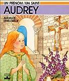 echange, troc Jacqueline Bories - Audrey