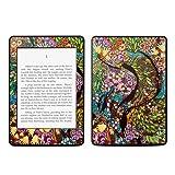 【Kindle Paperwhite スキンシール】 DecalGirl - Fall ランキングお取り寄せ