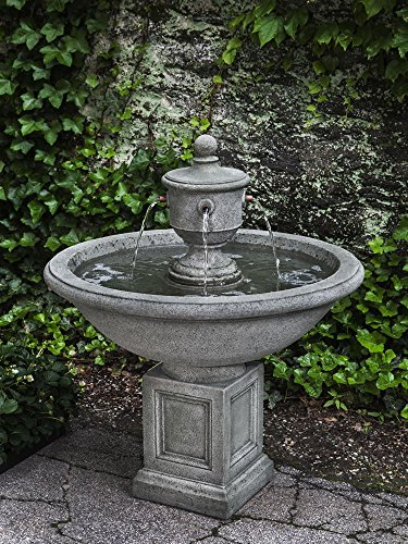 campania-international-ft-254-as-rochefort-fountain-alpine-stone-finish