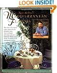 Nick Stellinos Mediterranean Flavors