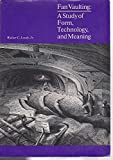 img - for Fan Vaulting: Study of Form, Technology and Meaning book / textbook / text book