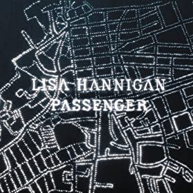 Lisa Hannigan - 92NEW