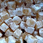(9,98 Euro/1Kg) Turkish Delight-T�rki...