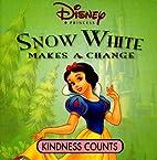 Snow White Makes a Change (Disney…