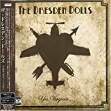 The Dresden Dolls Yes, Virginia
