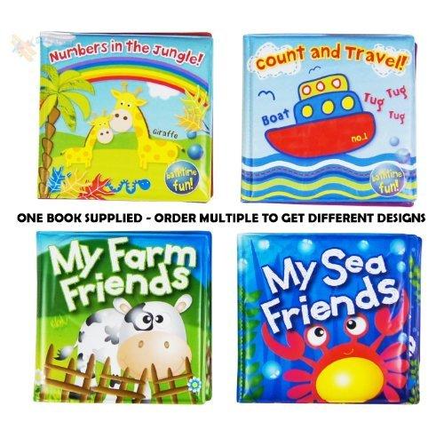 soft-baby-bath-book-assorted