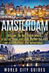 Amsterdam, The Netherlands, Discover...