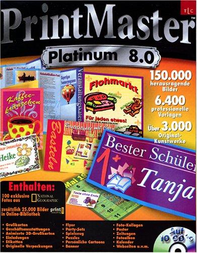 printmaster-platinum-80-10-cd-rom-fur-windows-95-98