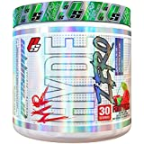 Pro Supps MR HYDE ZERO 30 Servings Fruit Punch