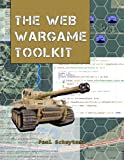 img - for The Web Wargame Toolkit (Computer Science) book / textbook / text book