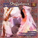 Best of Belly Dance from Egypt