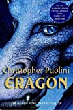 Eragon (Inheritance, Book 1) (0375826696) by Paolini, Christopher