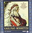Winnetou: Hörspiel
