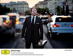 Image de Daniel Hope