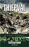 Thiepval (Battleground Europe)