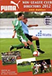 Non-League Club Directory 2012