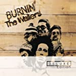 Burnin' (Rm) (Deluxe Edition) (2CD)