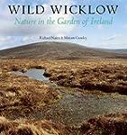 Wild Wicklow: Nature in the Garden of...